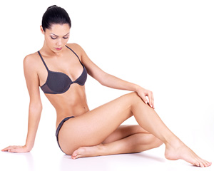 Body Contouring & Skin Lifting